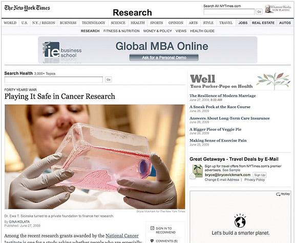 nyt_cancer_war