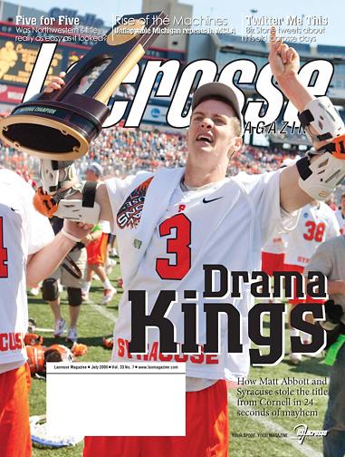 lacrosse_magazine_cover0709