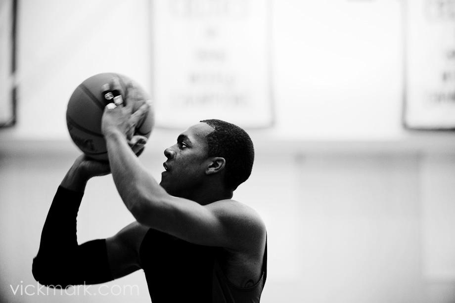 Celtics Basketball Photographer Boston