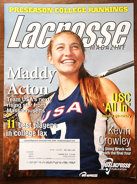 Boston Sports Photographer