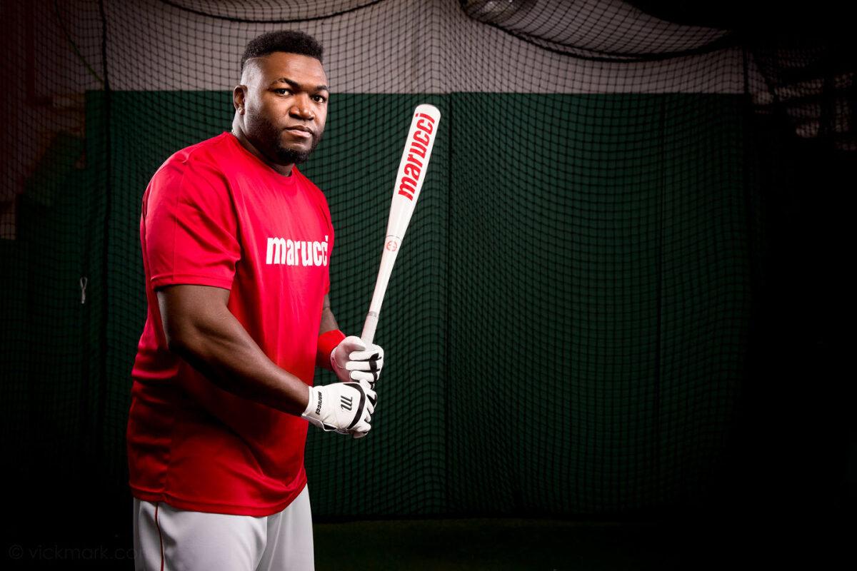 baseball photographer boston