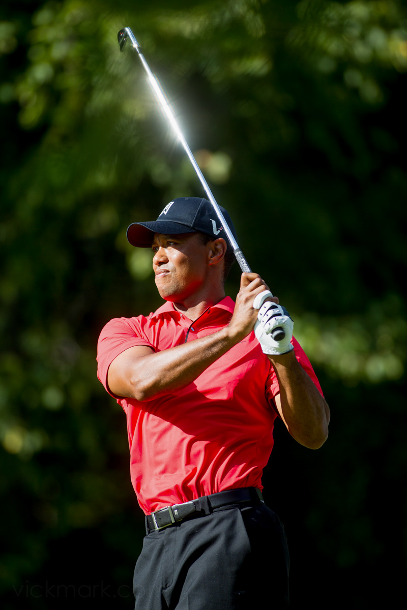 golf photographer boston