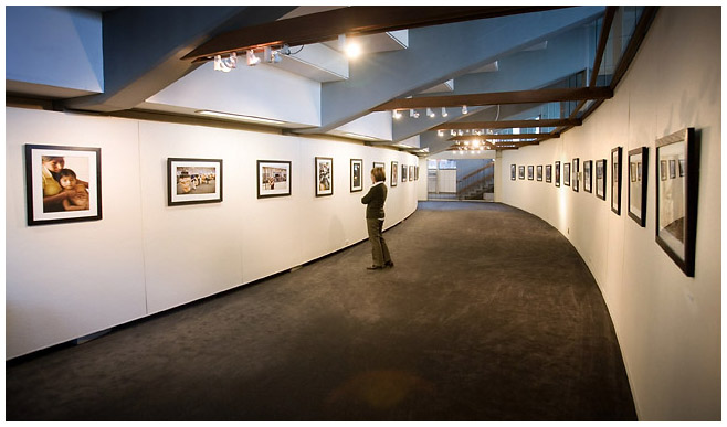 Documentary Photojournalist Boston Photographer