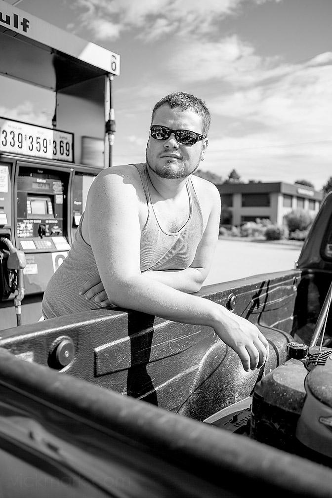 documentary photography boston