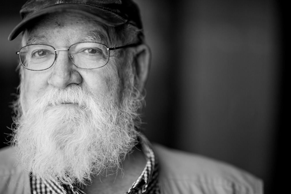 cognitive scientist professor daniel dennett
