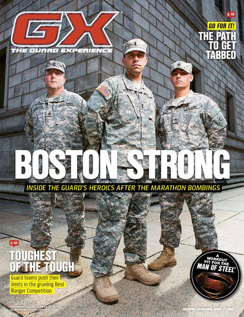 boston magazine photographer