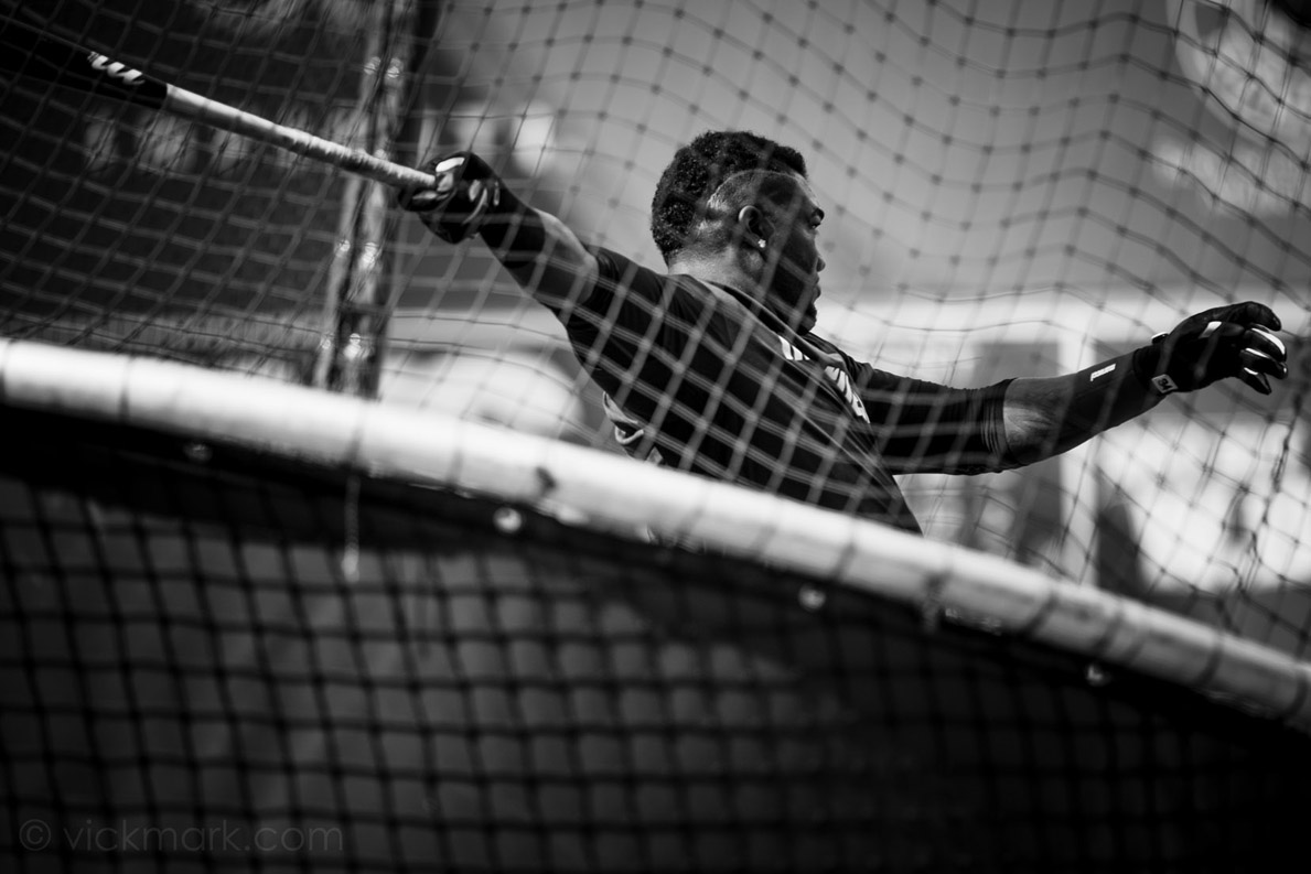 Boston Sports Marketing Photographer